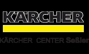KÄRCHER Center Seßler GmbH