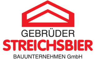 Bild zu Streichsbier Gebr. GmbH in Zirndorf