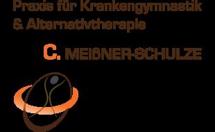 Physiotherapie  Krankengymnastik Meißner-Schulze Cornelia