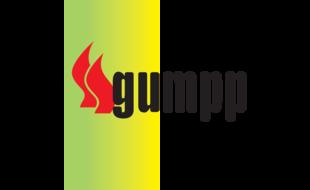 GUMPP - HOLZPELLETS - HEIZÖL
