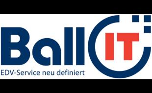 Bild zu Ball IT EDV- Service in Mömlingen