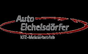 Auto Eichelsdörfer GmbH