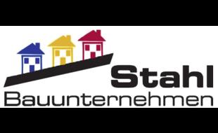Stahl Bauunternehmen