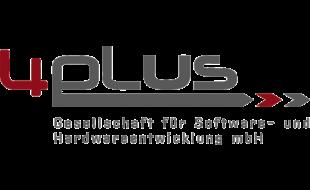 4Plus GmbH