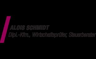Bild zu Schmidt Alois Dipl.-Kfm. in Nürnberg