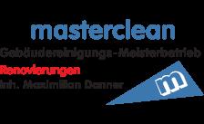 Danner Masterclean
