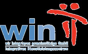 Bild zu win gemeinnützige GmbH in Erlangen