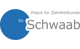 Bild zu Schwaab Sebastian Dr. in Sennfeld