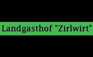 Gasthof Zirlwirt, Inh. Josef Bojer