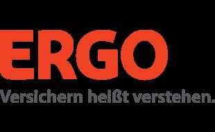 Logo von Zehnder Armin
