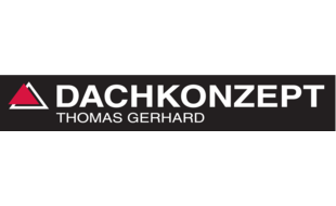 Dachkonzept Thomas Gerhard