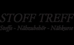 Logo von STOFF-TREFF