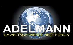 Adelmann Heiztechnik