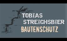 Bautenschutz Streichsbier Tobias