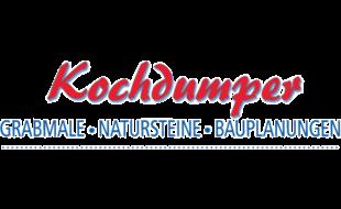 Kochdumper