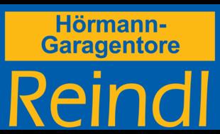 Bild zu Reindl Bauelemente in Oberweickenhof Stadt Velburg