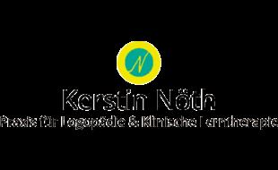 Logopädie Nöth Kerstin Kerstin