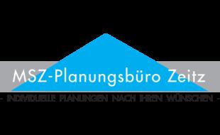MSZ-Planungsbüro Zeitz