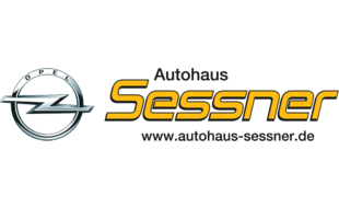 Bild zu Autohaus Sessner e.K., Opel-Vertragshändler in Ochsenfurt