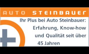 Auto Steinbauer