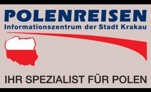 Bild zu POLENREISEN - Ihr Reisebüro in Nürnberg