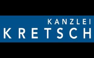 Kanzlei Kretsch