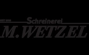 Bild zu M. Wetzel GmbH & Co. KG in Forchheim in Oberfranken