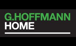 Logo von Hoffmann G. GmbH & Co. KG