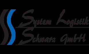 Systemlogistik Schwarz GmbH