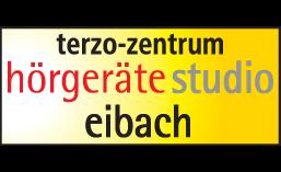 Hörgeräte Studio Eibach