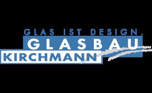 Glasbau-Kirchmann
