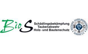 Bild zu BioS Schädlingsbekämpfung e.K. in Nürnberg