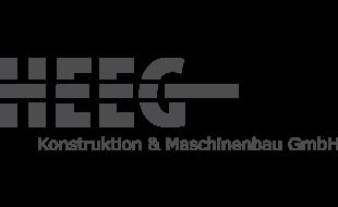 HEEG Konstruktion & Maschinenbau GmbH
