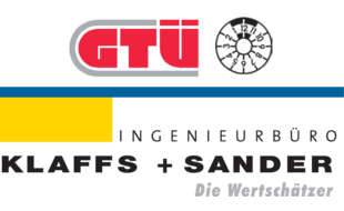 Klaffs & Sander, Dipl.-Ing. (FH) Gerald Sander