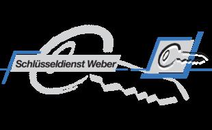 Aufsperrdienst Schlüsseldienst Weber
