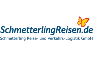 Schmetterling Reise- & Verkehrslogistik GmbH