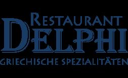 Restaurant & Hotel Delphi