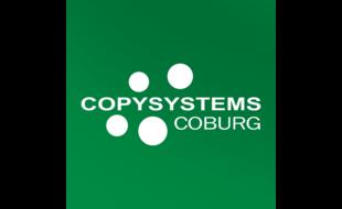 Copysystems Coburg