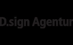 D.sign Agentur