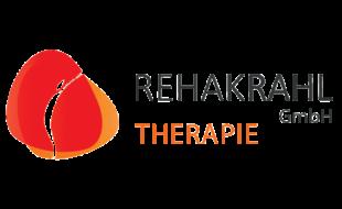 Bild zu rehakrahl GmbH in Spardorf