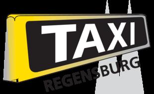 Taxi Regensburg eG