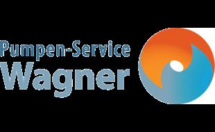 Grundfos Pumpen-Service Wagner GmbH