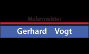 Bild zu Vogt Gerhard in Nürnberg