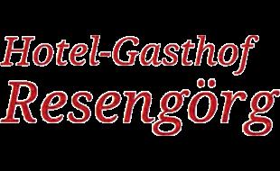 Bild zu Hotel-Gasthof-Resengörg in Ebermannstadt