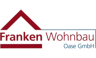 Franken Wohnbau Oase GmbH