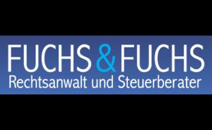 Bild zu Fuchs Matthias Rechtsanwalt in Aschaffenburg