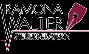 Bild zu Walter Ramona in Affalterthal Markt Egloffstein