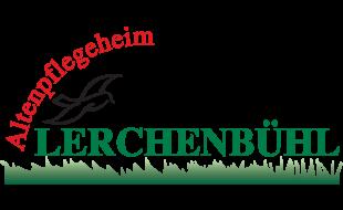 Pflege- und Altenheim Lerchenbühl