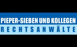 Bild zu Konnerth Edith in Fürth in Bayern