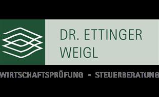 Logo von Ettinger Dr. Weigl GmbH & Co. KG